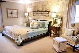 Master bedroom decorating ideas decor