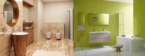 peinture cuisine lavable agréable peinture lavable pour cuisine 6 bien choisir la peinture de sa salle de bain journal