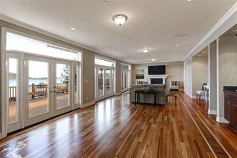 custom flooring installation chantilly va hardwood