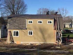 syracuse cabins and amish homes manlius ny amish With amish builders ny