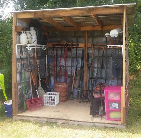 beautiful diy shed plans  backyard