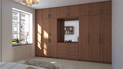 Latest Cupboard Design For Bedroom Wardrobe Designs
