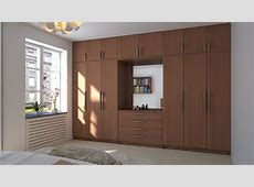 Latest Cupboard Design For Bedroom download wardrobe