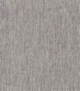 Decor Fabric For Sofa by Upholstery Fabric Signature Series Velvet Light Gray Jo Ann