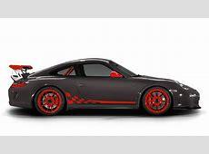 Suncoast Porsche Parts & Accessories 20092012 9972