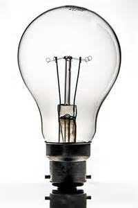 lightbulb blahphotos