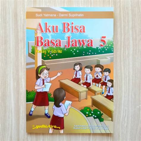 Satu kalimat utama dan beberapa kalimat pengembang. Kunci Jawaban Buku Bahasa Jawa Kelas 6 Kurikulum 2013 ...