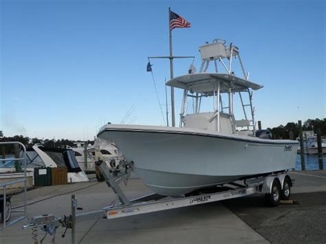 Parker Boats Virginia Beach by Page 1 Of 56 Page 1 Of 56 Boats For Sale Near Virginia