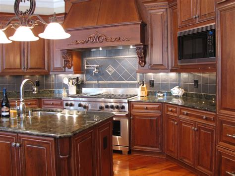 kitchen cabinets european style amazing european style cabinets 12 world european 6043
