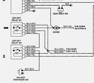 1991 Mercury Capri Wiring Diagram  U2013 Vivresaville Com