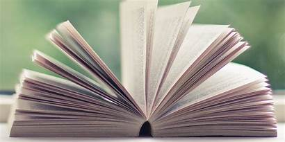 Books Pages Reading Reasons Why Read Open