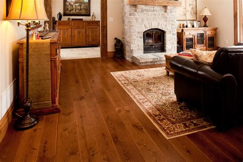 pet friendly hardwood floors gaylord hardwood flooring news