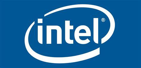 Introducing 6th Generation Intel Core, Intel's Best