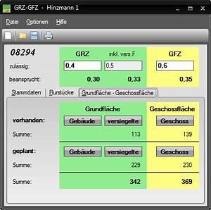 Grz Gfz Rechner : georg b ro und amtsverwaltung geosoft einfach besser f r vermesser ~ Frokenaadalensverden.com Haus und Dekorationen