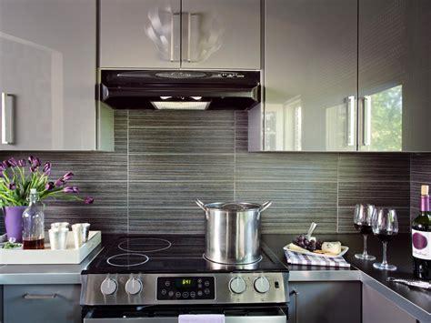 gray inspires midcentury kitchen hgtv