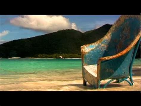 Kenny Chesney Blue Chair by Kenny Chesney Blue Chair Nothing
