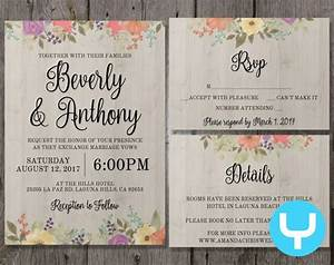 wedding invitation application your free digital mobile With wedding invitation application free download