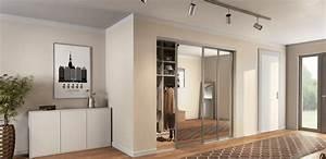 Ideen Für Garderobe : ideen f r deine garderobe blog ~ Frokenaadalensverden.com Haus und Dekorationen