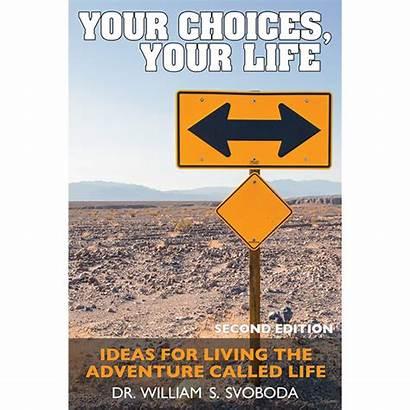 Choices Rodie Books