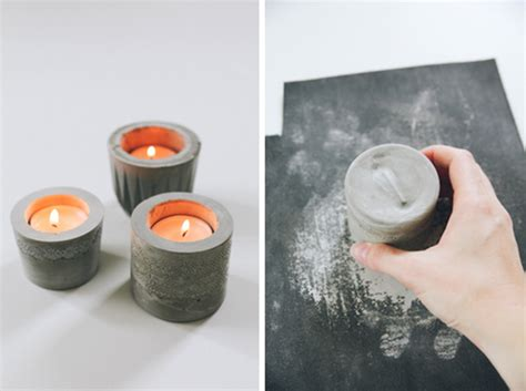 Cool And Easy Diy Concrete Projects For Stylish Home Decor Outdoor Wedding Diy Ideas Pedestal Trestle Dining Table Kitchen Cabinets South Africa Bass Preamp Onboard Throw Pillow Cover With Zipper Mini Horse Stalls Birthday Gift For Your Boyfriend Small Round Coffee