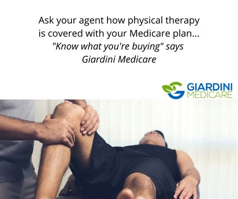 So, how can i see a therapist without having my parents find out? Understand your Plan! in 2020 | How to plan, Medicare, Medical insurance