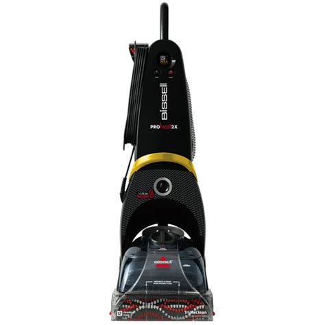 bissell carpet steam cleaner bissell proheat 2x advanced carpet cleaner 1383 review