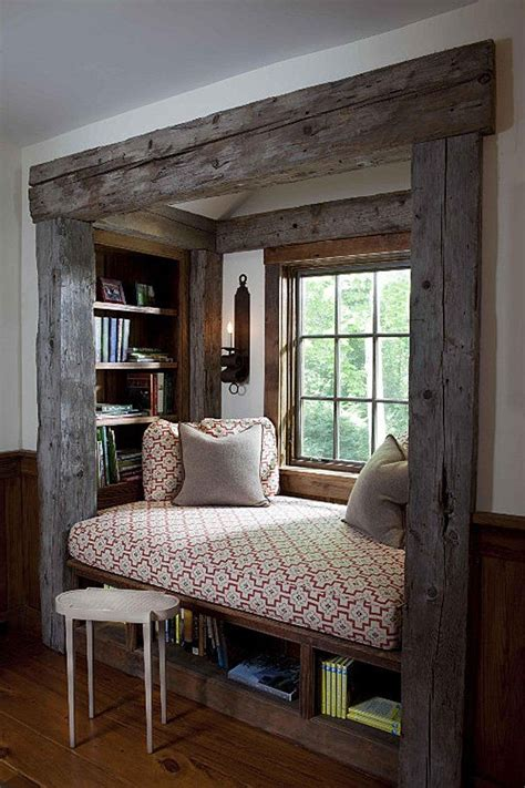 incredibly cozy  inspiring window seat ideas home