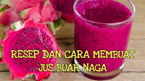 Ternyata ada beberapa resep jus buah yang tak hanya menyegarkan namun mampu menghilangkan jerawat. Jus Buah Peredah Jerawat / MAHBUB Restaurant : The Best ...