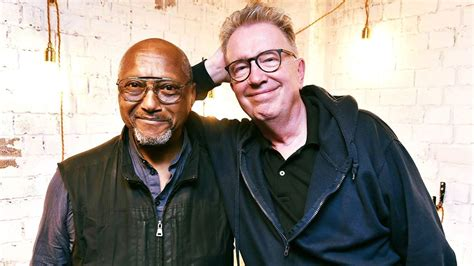 Labi Siffre: Where Is He? 10 Unbelievable Facts