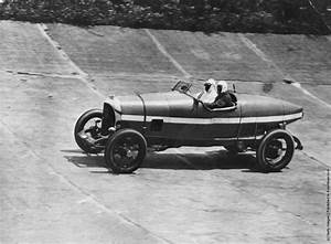 Fiat Dieppe : the great race gagdaily news ~ Gottalentnigeria.com Avis de Voitures