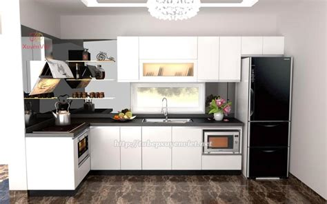 chef kitchen decor accessories mẫu tủ bếp đẹp chữ l nh 224 chị nhung cụm trạm bi 234 n 5362