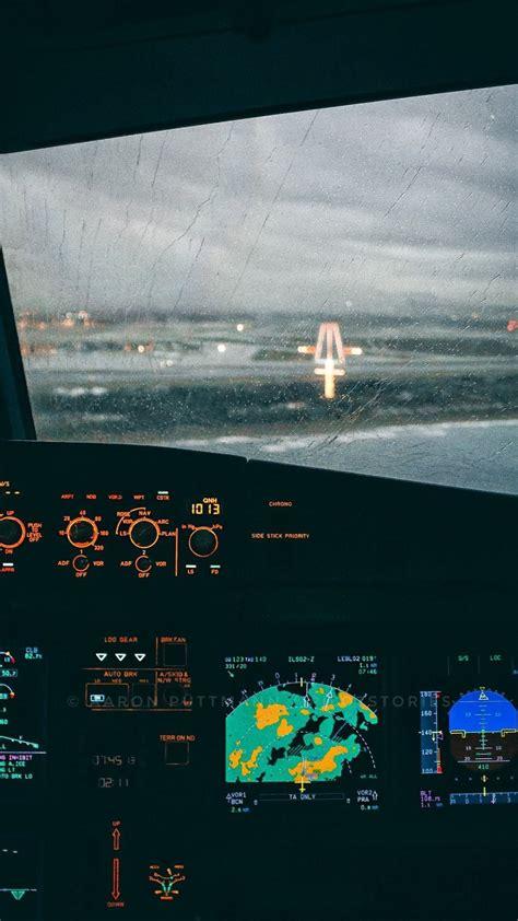 aircraft wallpapers   smartphone full hd pilotstories