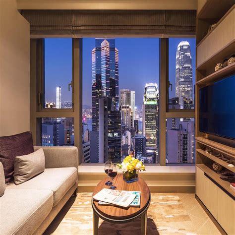 Service Appartment Hong Kong 10 serviced apartments to stay at in hong kong