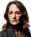 Can Melissa Leo Win an Oscar for Novitiate?
