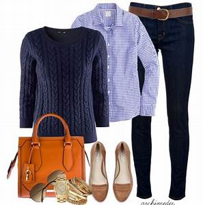 11 Trendy Outfit Ideas For Women Pretty Designs
