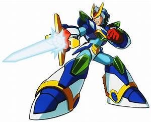 Blade Armor | MMKB | FANDOM powered by Wikia