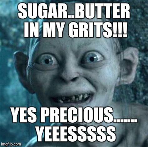 Sugar Brown Meme - sugar meme related keywords suggestions sugar meme long tail keywords