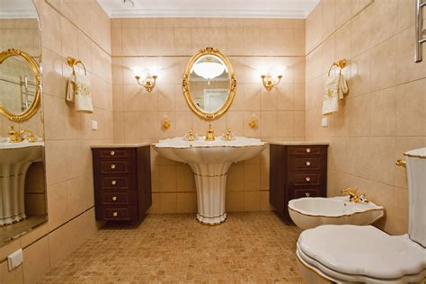 Bathroom Accessories Design Ideas by Tips For Choosing Bathroom Accessories Actual Home