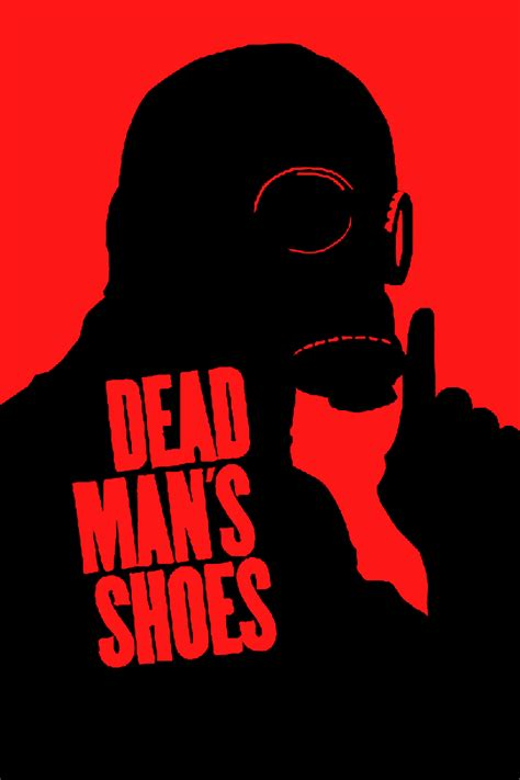 dead mans shoes   complet vf