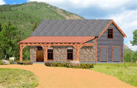 home builders plans tiny homes plan 552