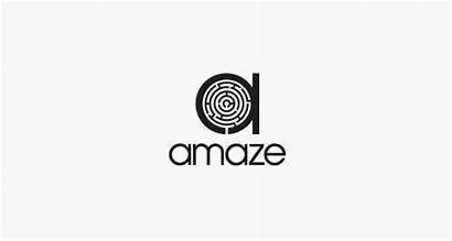 Letter Creative Single Logos Inspiration Examples Amaze