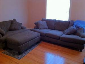 fresh ethan allen sectional sofa craigslist sectional sofas With used sectional sofa craigslist