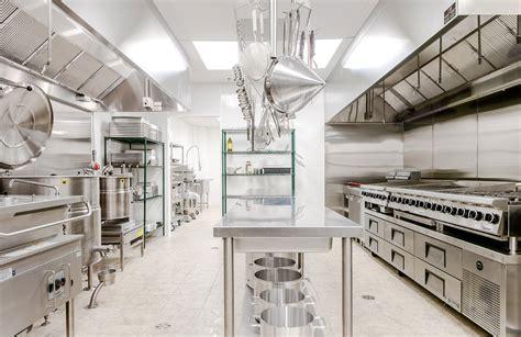 doyon cuisine les philanthropes doyon cuisine
