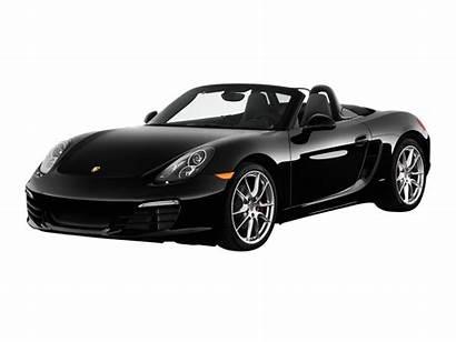 Porsche Transparent Cars Pluspng Prestige Pngimg