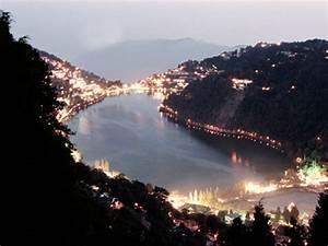 best honeymoon place in india best honeymoon places in india With honeymoon places in india
