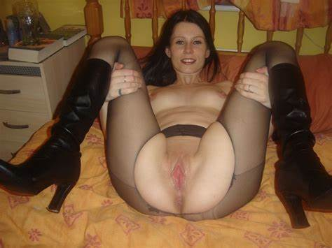 Vixenx Foursome With Four Sultry Spanish Old And One Lover
