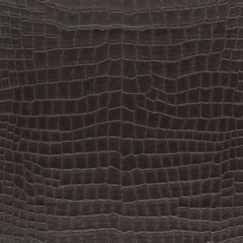 yacare crocodile mahogany textures wallcovering products ralph lauren home