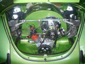 vw beetle engines  sale