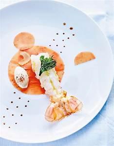 Recette Poisson Noel : recette poisson noel four no l europ en 2019 ~ Melissatoandfro.com Idées de Décoration