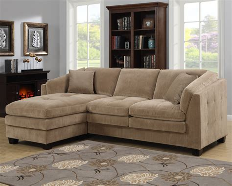 modular sectional sofas designs ideas plans model design trends premium psd vector